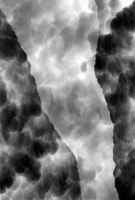 Idaho Clouds